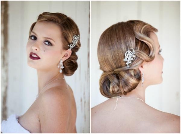 1950s_bridal_hair_and_makeup.jpg