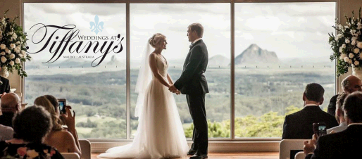 Reception Venues Transportation Videography Wedding Accommodation Associations Planners