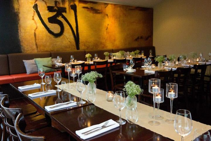 Embassy XO_Noosa wedding venue review4