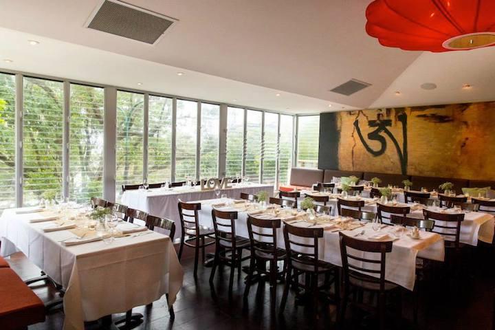 Embassy XO_Noosa wedding venue review6