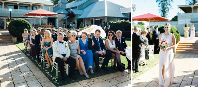 Flaxton+Garden+Sunshine+Coast+Wedding+Photography+00024