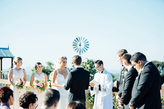 Flaxton+Garden+Sunshine+Coast+Wedding+Photography+00029