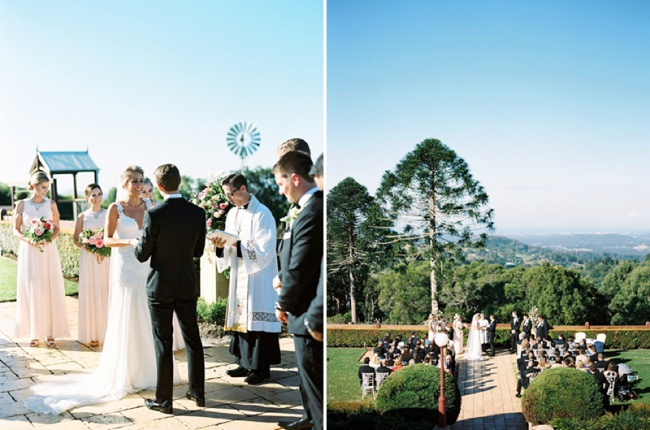 Flaxton+Garden+Sunshine+Coast+Wedding+Photography+00031