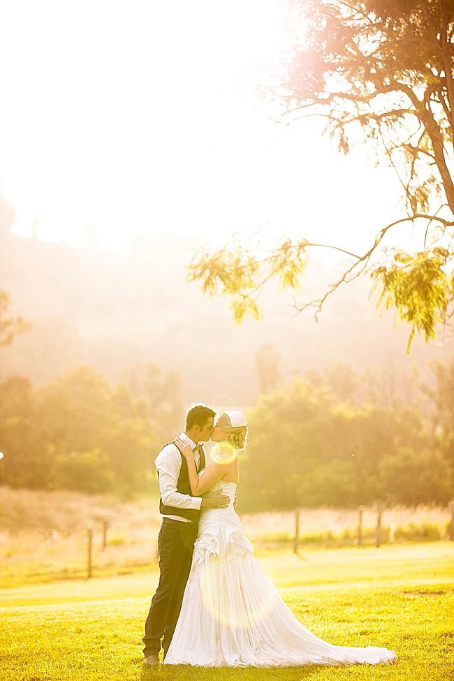 Megan_Mat_Life&LovePhotography_0017