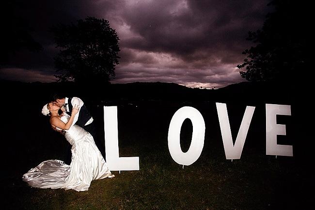 Megan_Mat_Life&LovePhotography_0021