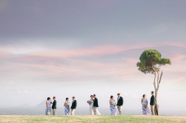 Maleny Manor Wedding (10 of 34)