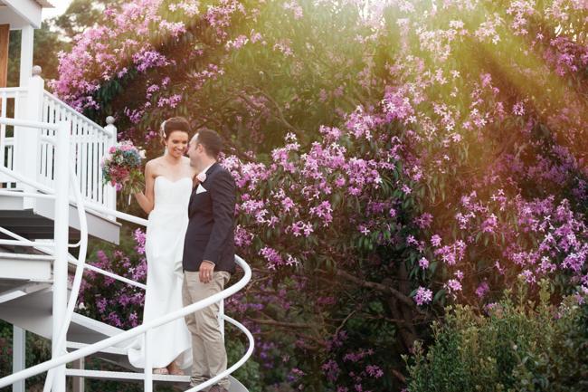 Maleny Manor Wedding (31 of 34)