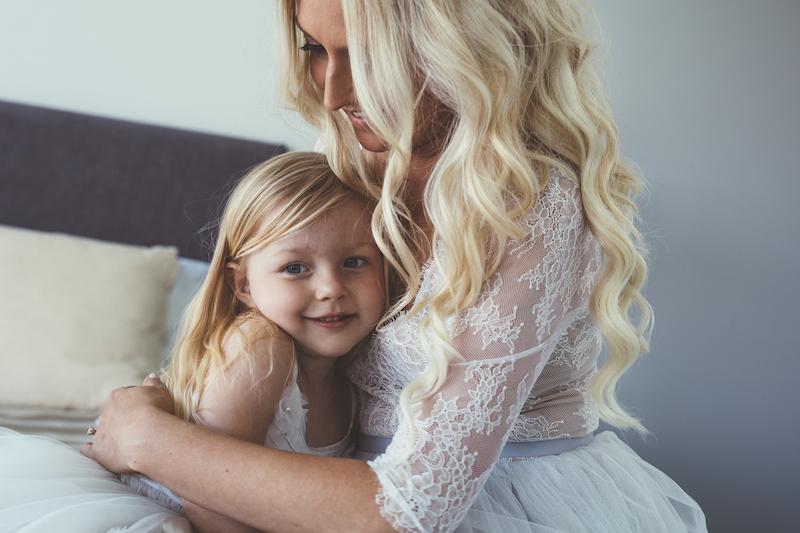 Gemma and Luke Wedding Photography