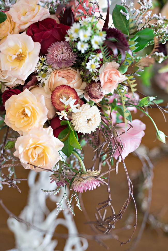 Marinell Photography_Travis & Dythea_Blog_056