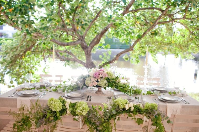 Sunshine Coast Wedding Venue Noosa Waterfront The Brides Tree