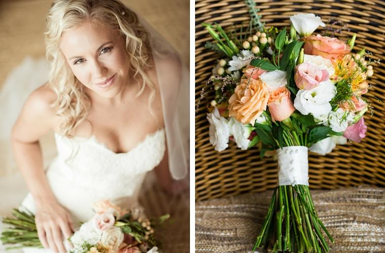 Jade & Khyle _ AnnaBella Chapel Wedding