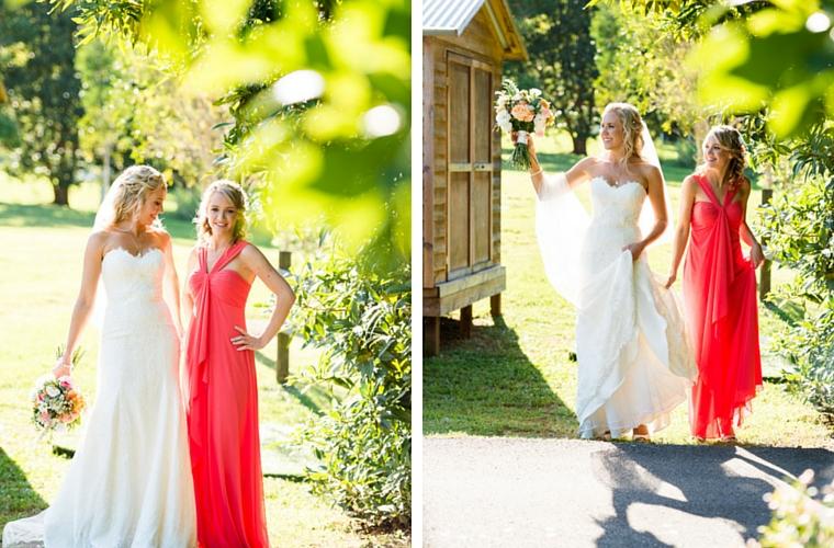 Jade & Khyle _ AnnaBella Chapel Wedding1