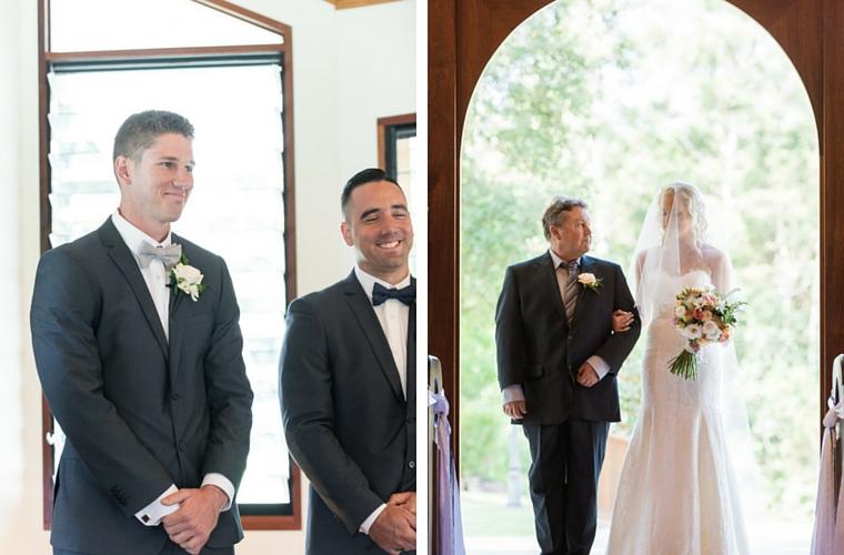 Jade & Khyle _ AnnaBella Chapel Wedding2