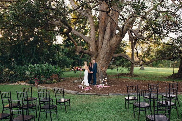 Parkvale Gardens_Emma Nayler_0103