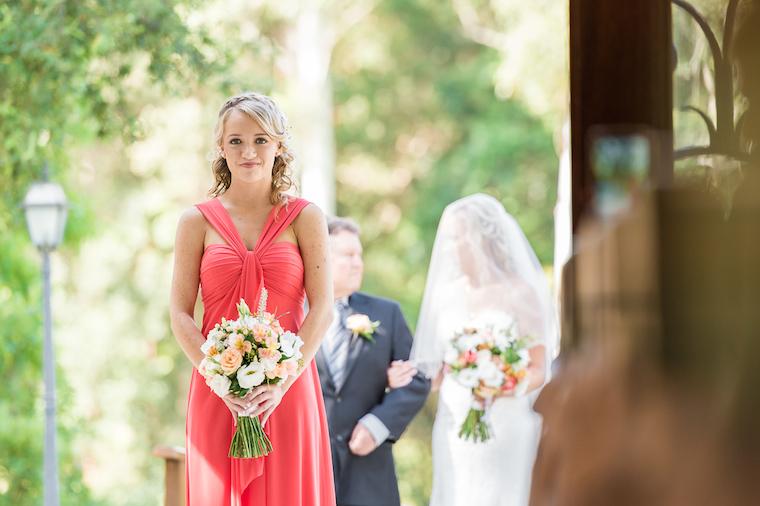 Sunshine Coast Wedding Photographer Matt Rowe-28