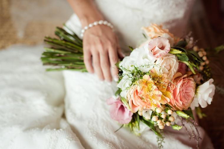 Sunshine Coast Wedding Photographer Matt Rowe-3-2