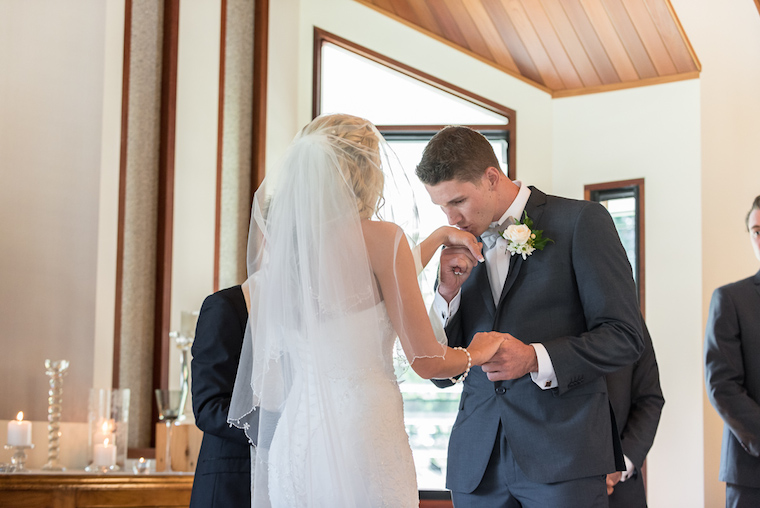 Sunshine Coast Wedding Photographer Matt Rowe-31