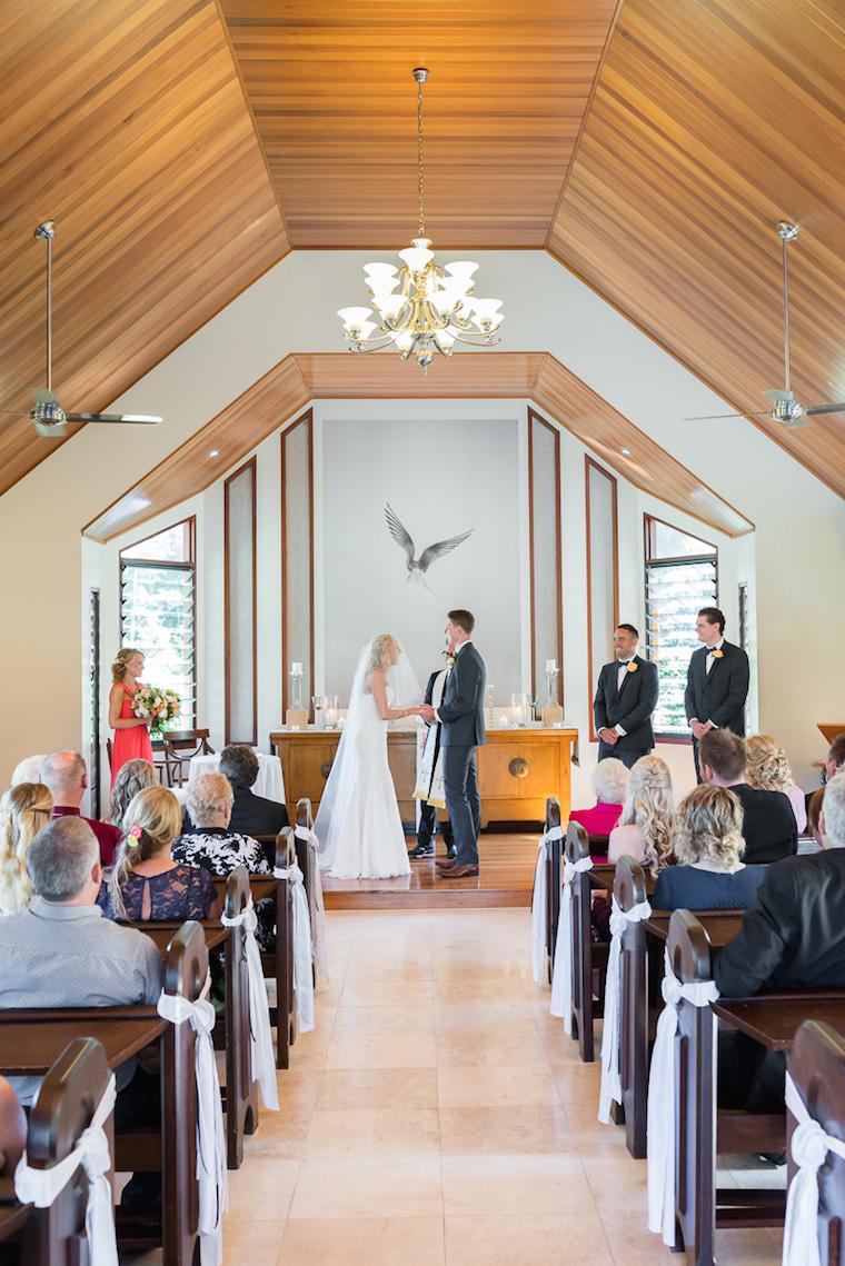 Sunshine Coast Wedding Photographer Matt Rowe-34