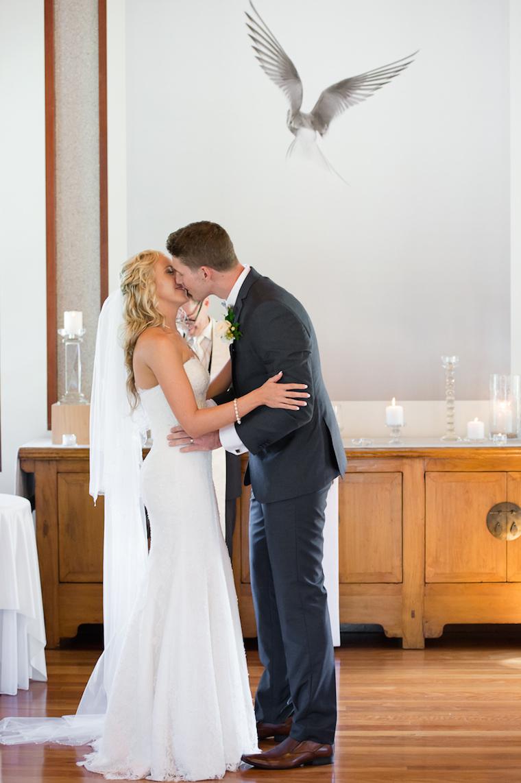 Sunshine Coast Wedding Photographer Matt Rowe-37