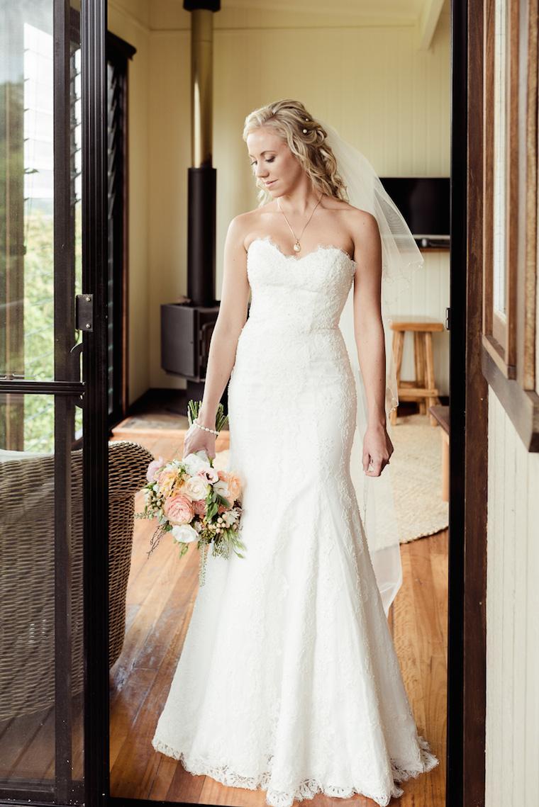Sunshine Coast Wedding Photographer Matt Rowe-5-2