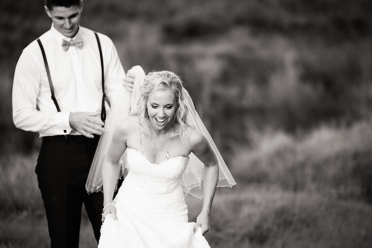 Sunshine Coast Wedding Photographer Matt Rowe-67