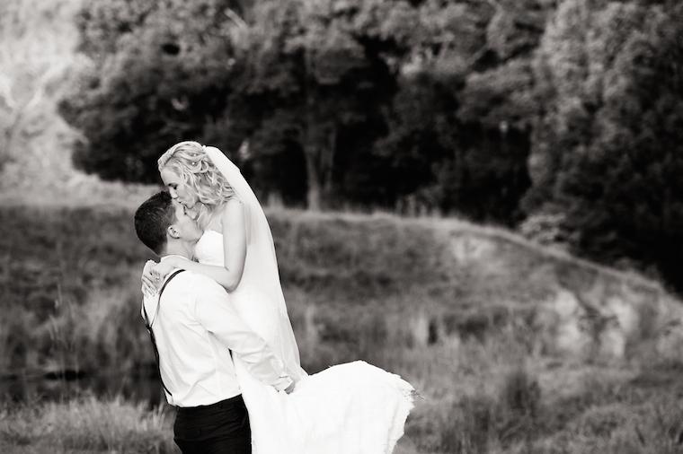 Sunshine Coast Wedding Photographer Matt Rowe-70