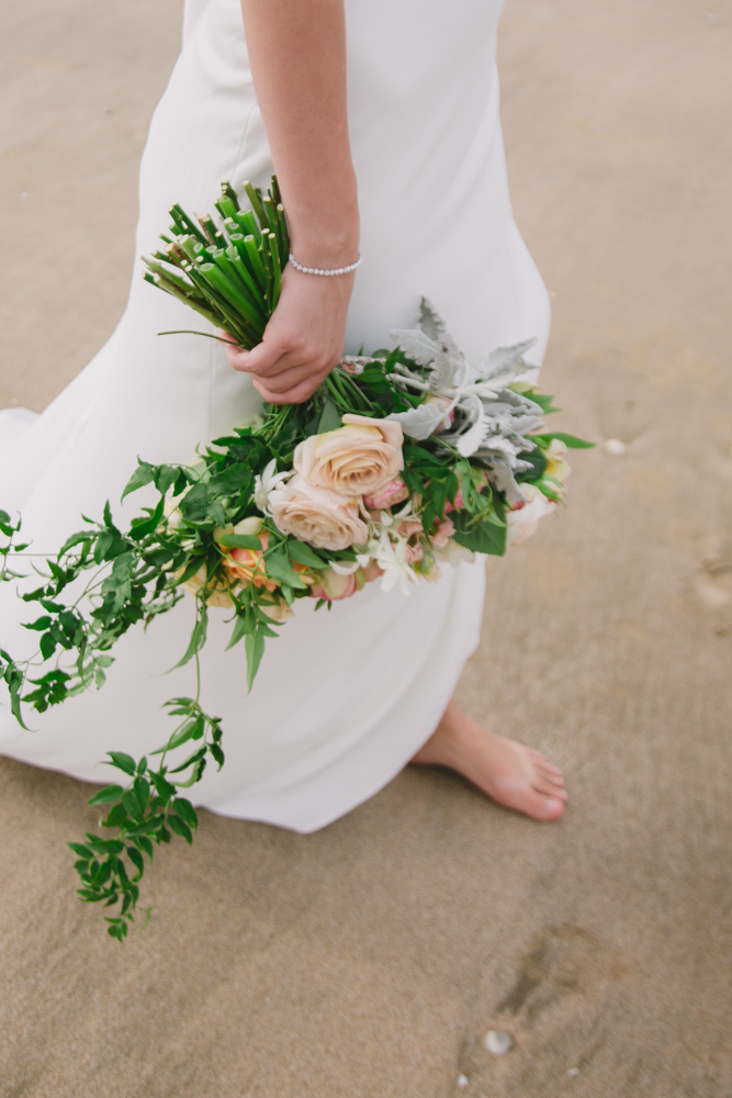 Bridal Gowns By The Beach Brisbane Bridal Boutique The
