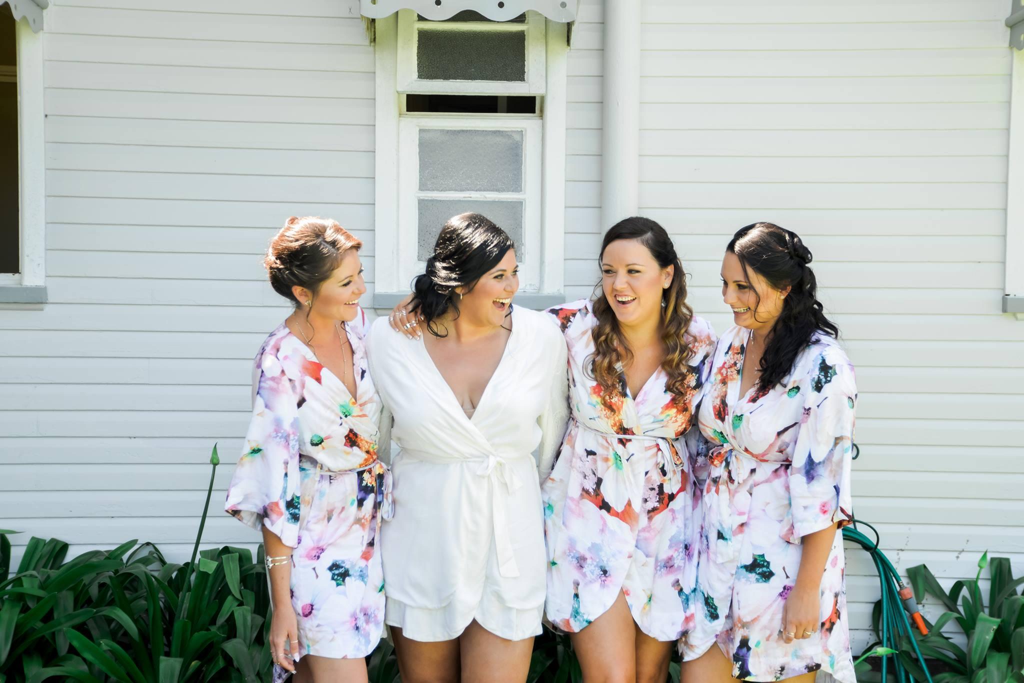 wedding-morning-outfits-_-sass-niki