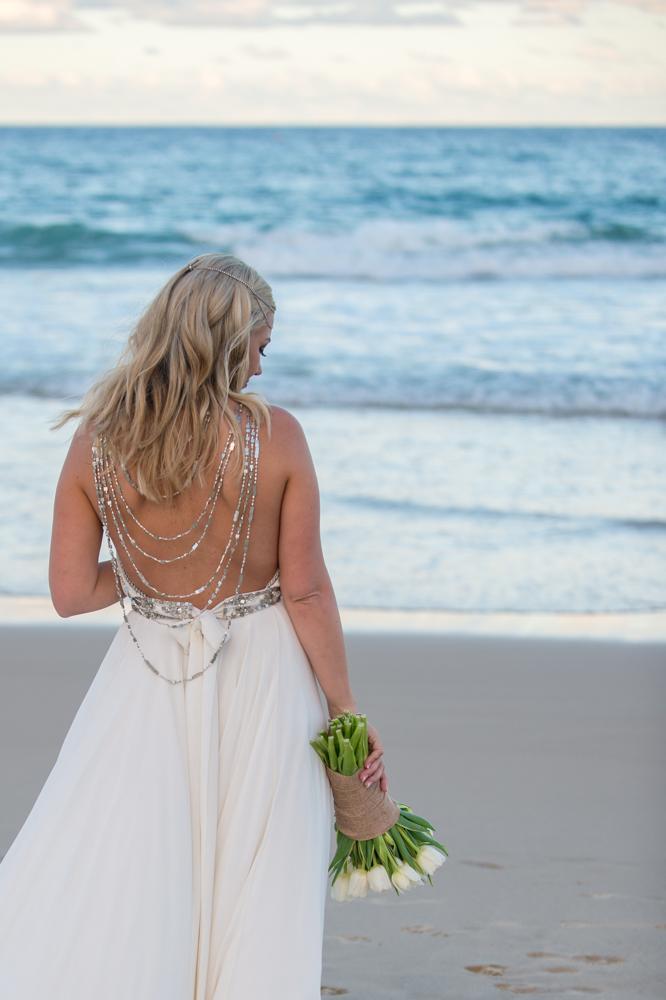 noosa_wedding_photographer-10-of-21