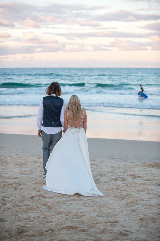noosa_wedding_photographer-12-of-21