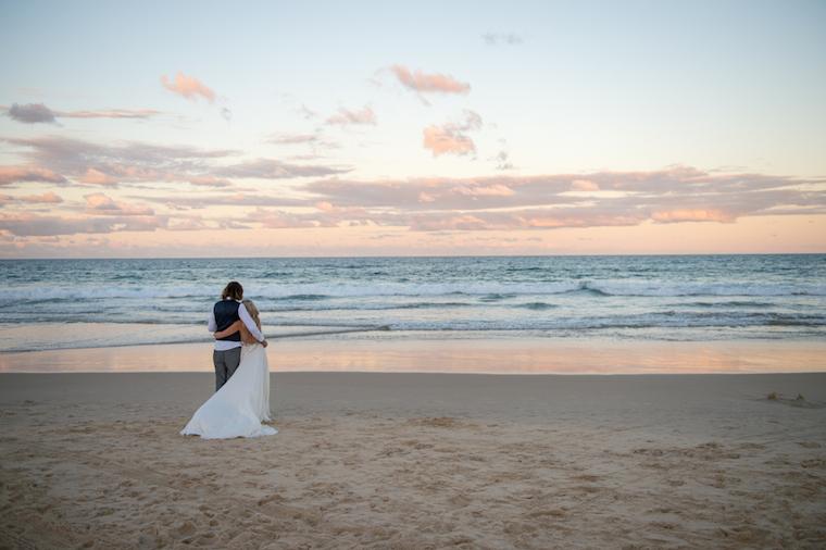 noosa_wedding_photographer-13-of-21