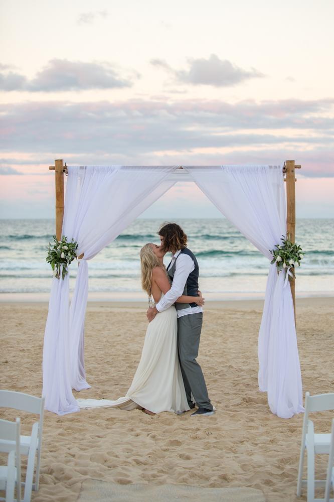 noosa_wedding_photographer-14-of-21