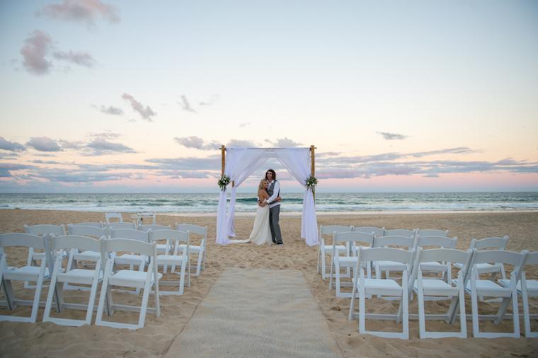 noosa_wedding_photographer-15-of-21