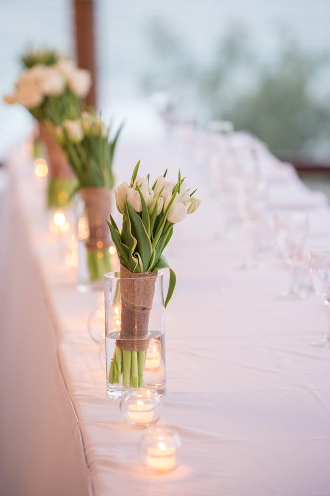 noosa_wedding_photographer-20-of-21