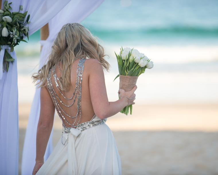 noosa_wedding_photographer-5-of-21