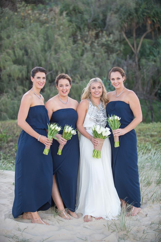 noosa_wedding_photographer-6-of-21