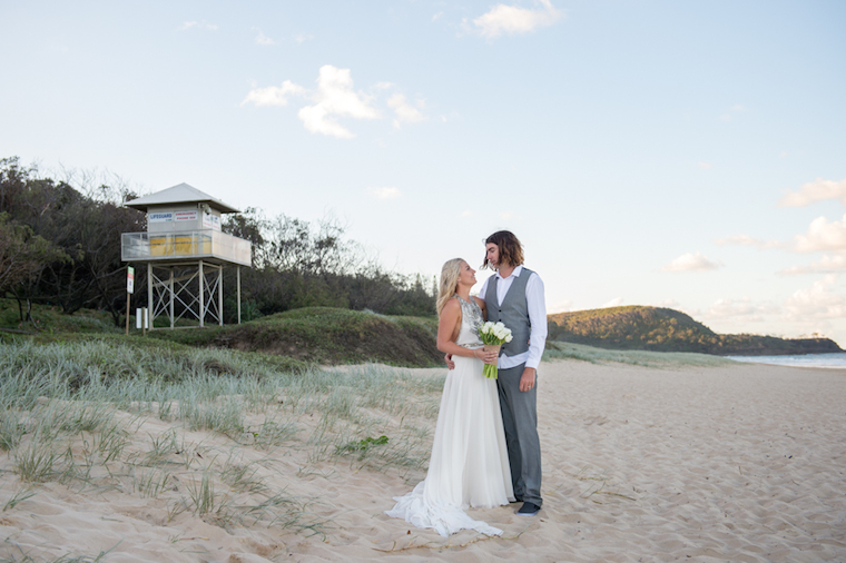 noosa_wedding_photographer-8-of-21