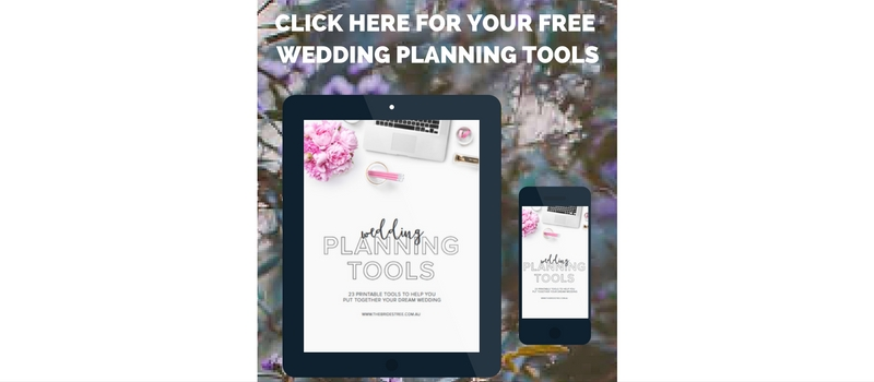 click-here-for-your-free-wedding-planning-tools-ebook