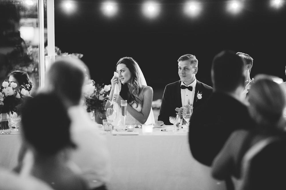 Noosa Wedding Venue Bistro C