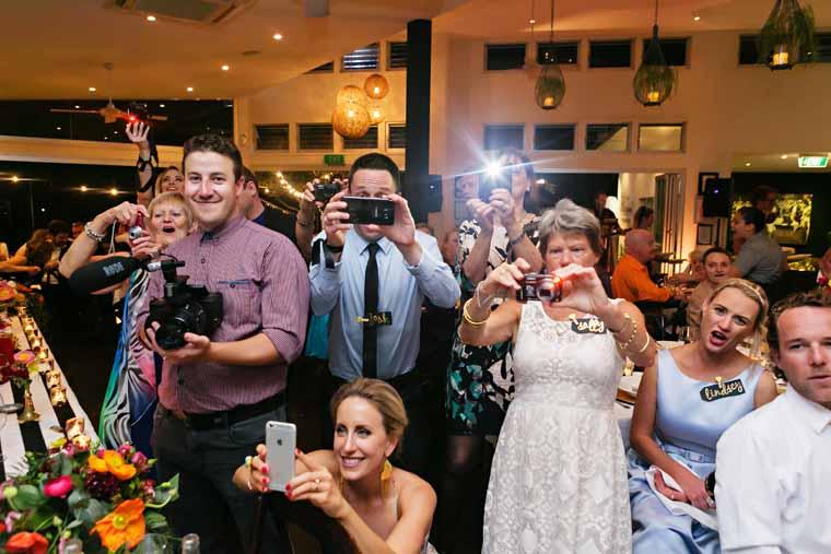 Noosa Beach Wedding _ The Bride's Tree _ Noosa WeddingNoosa Beach Wedding _ The Bride's Tree _ Noosa Wedding