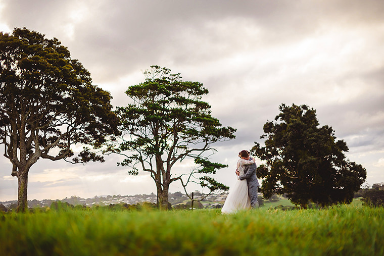 022-kirstie-jared-wedding-swirltography