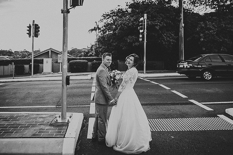 026-kirstie-jared-wedding-swirltography