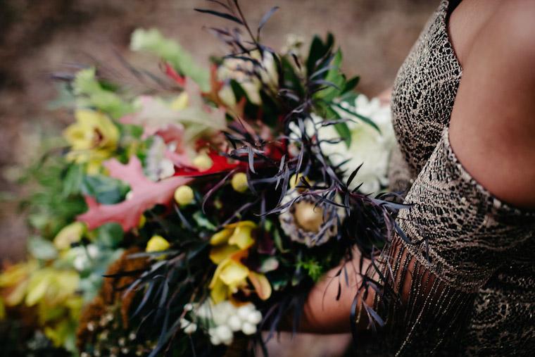 Sunshine Coast wedding photographer _ Bonnie Jenkins _ The Bride's Tree