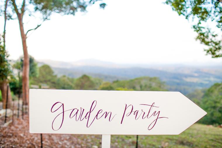 Karen Buckle - Garden Party Shoot 2017 (179)