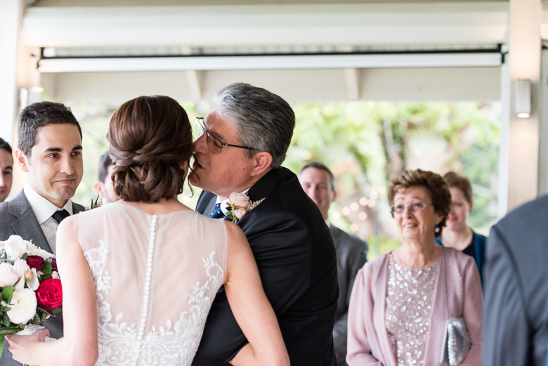 Maleny Manor Wedding _Matt Rowe Photography-1-2