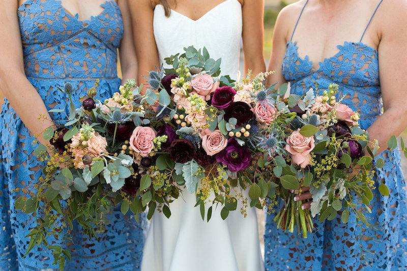Nicola Holland Photography _ Yandina wedding photographer _