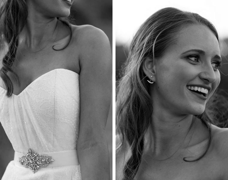 Yandina Station wedding _ Emily + Chris