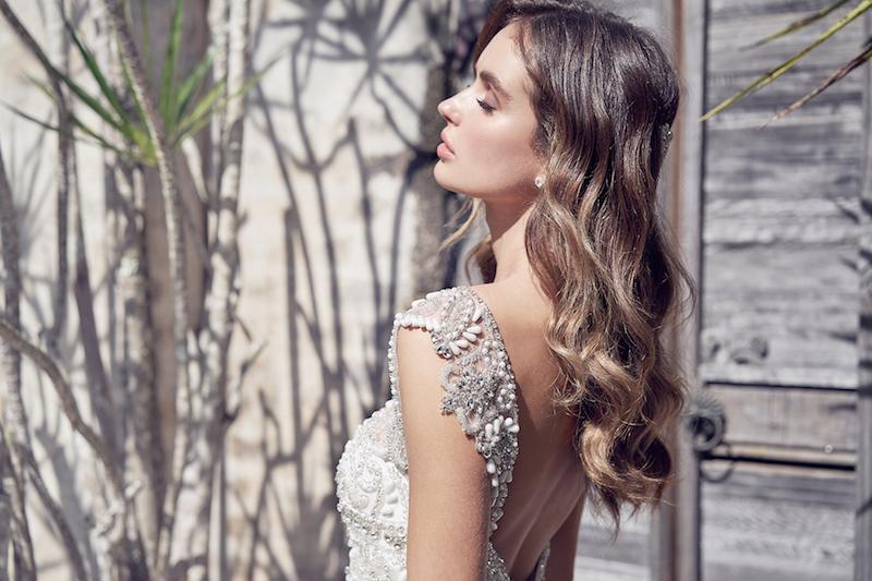 Aria Dress-2