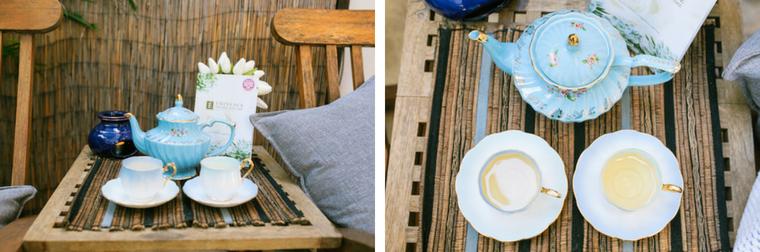 Blog collage landscape