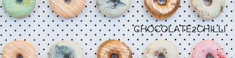 CHOCOLATE2CHILLI